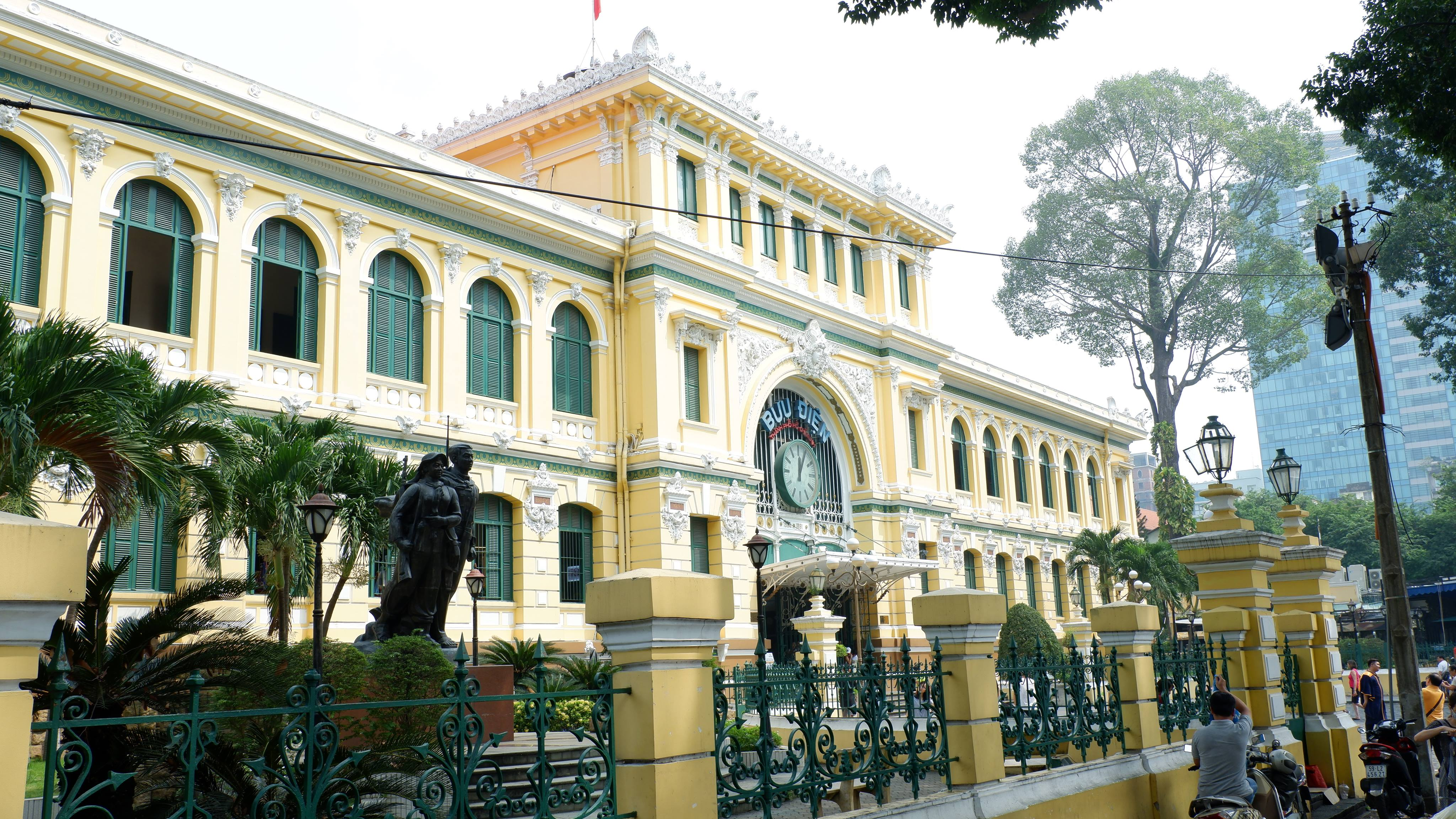central-post-office-ho-chi-minh (2)