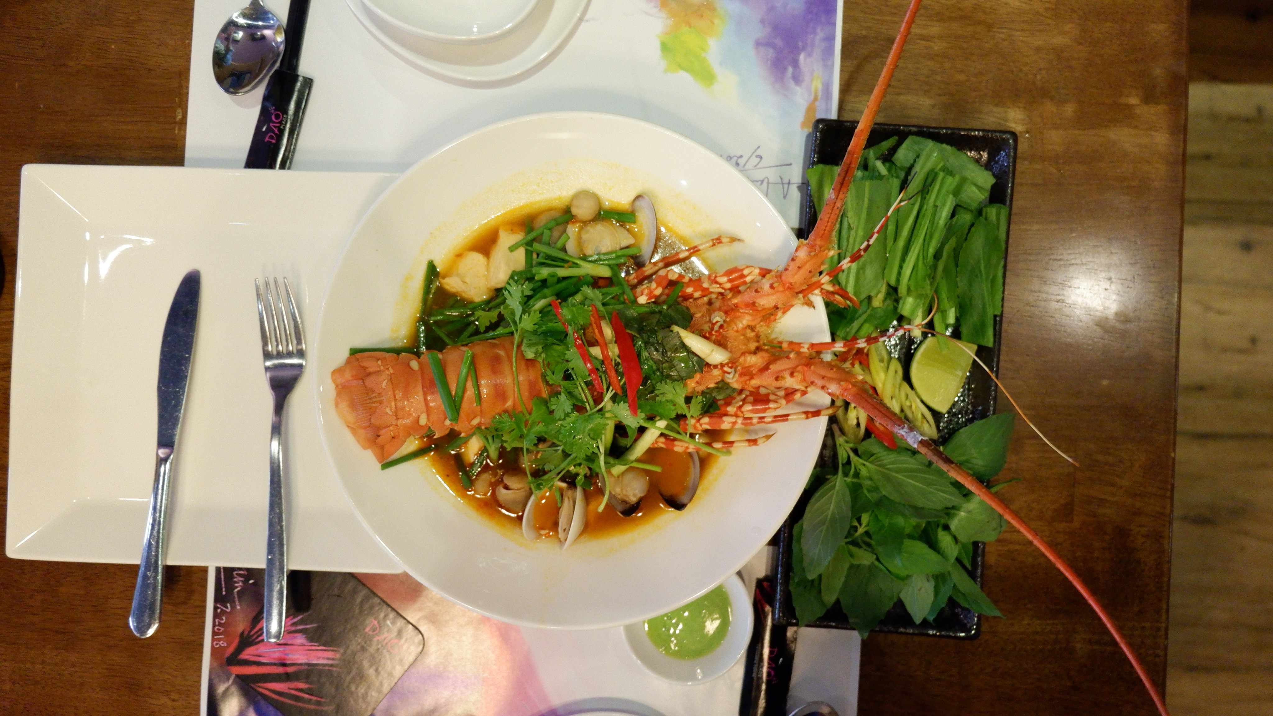 dao-place-lobster-pho (3)