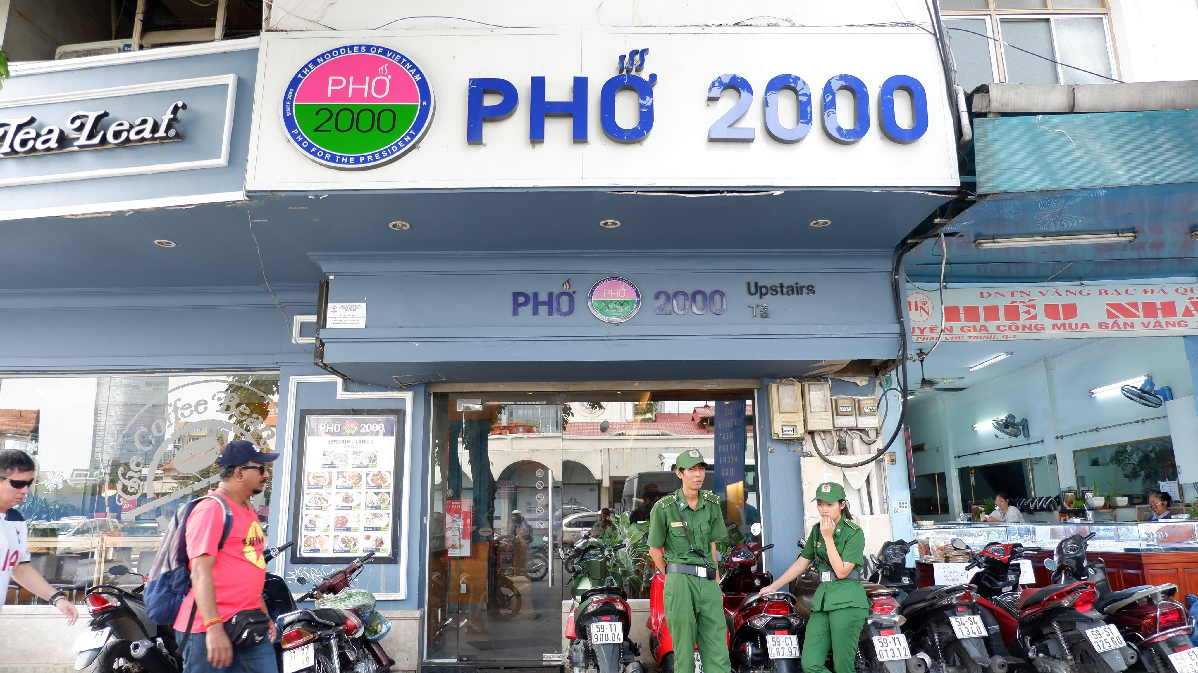 pho-2000-ho-chi-minh (2)