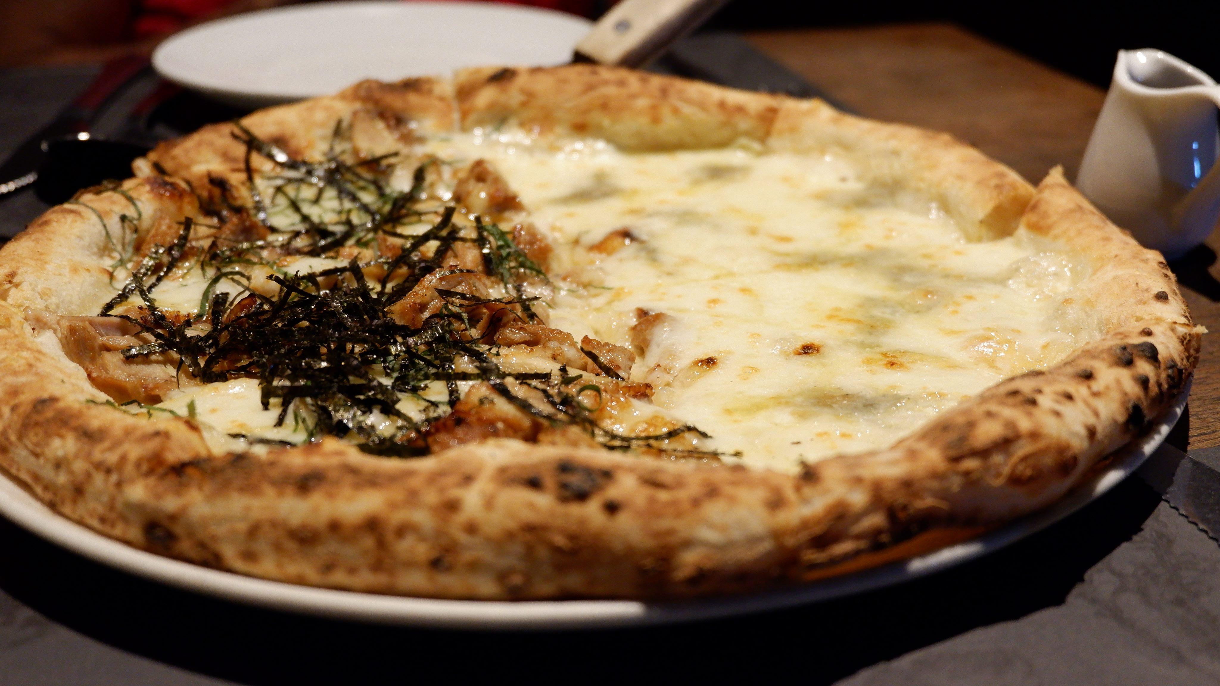 pizza-4ps-vietnam (3)