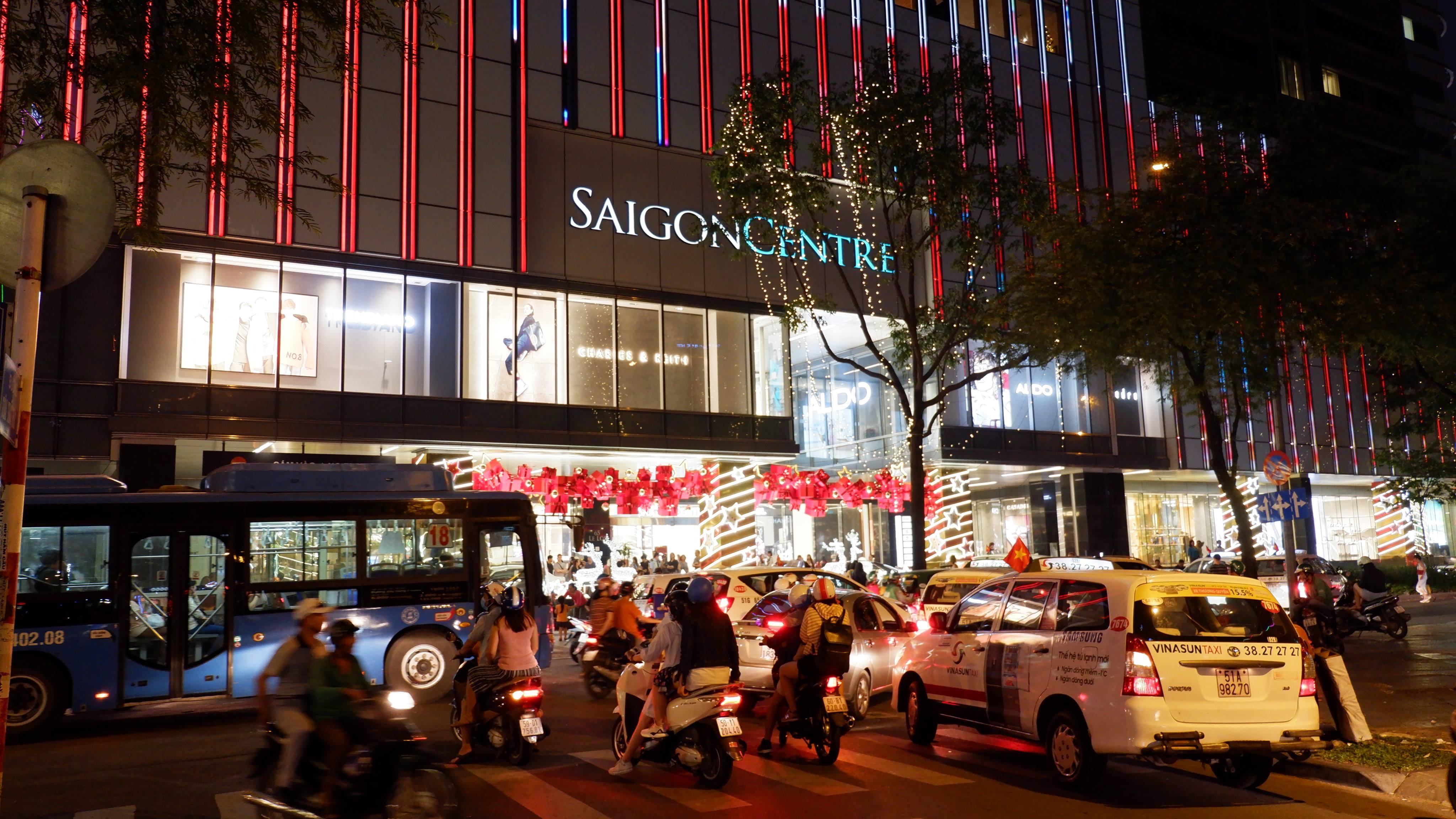 saigon-center-vietnam (1)