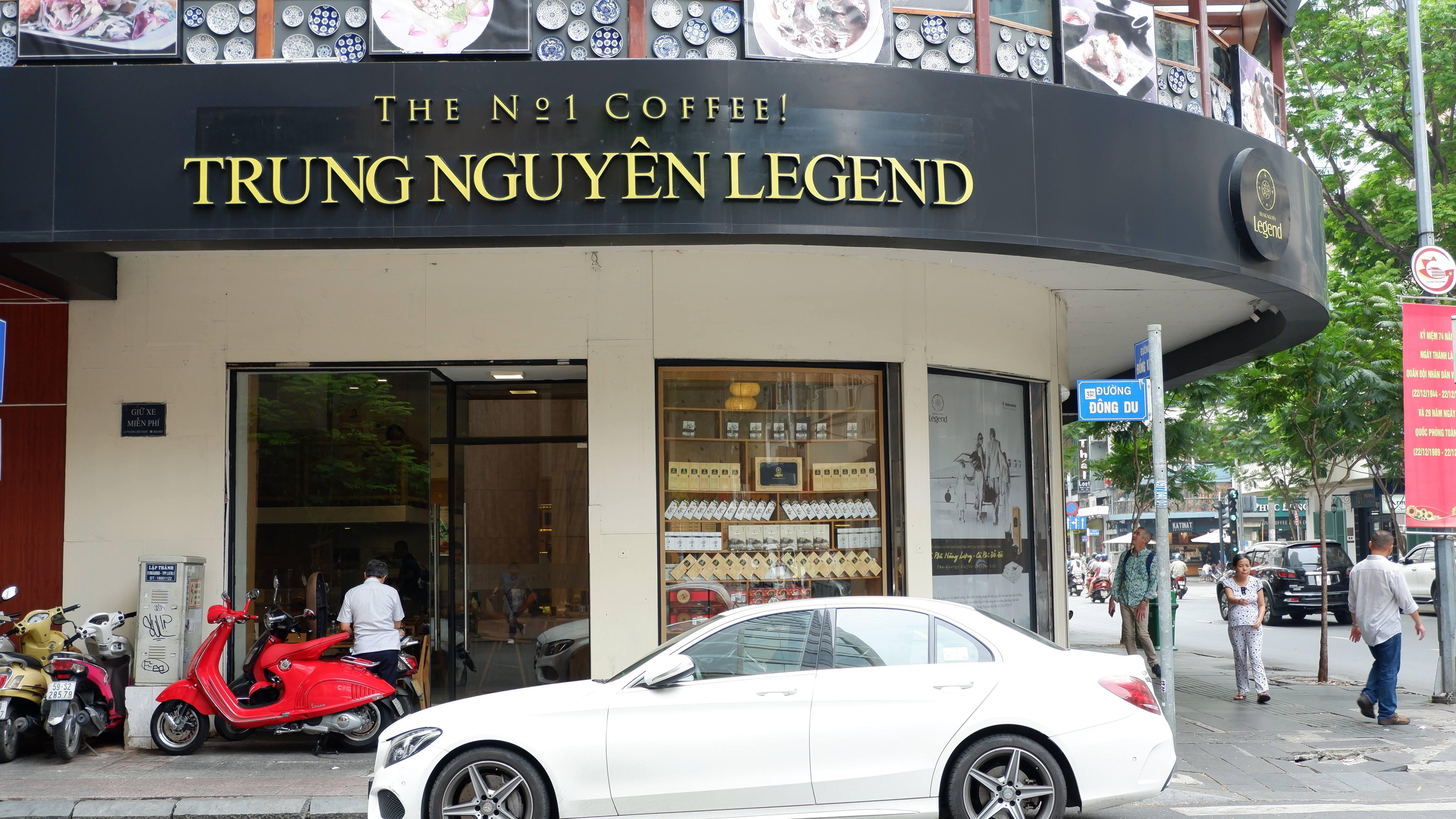 trung-nguyen-legend-coffee (2)