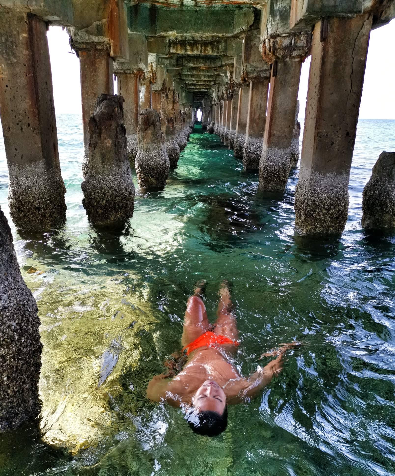 corregidor-beach (2)