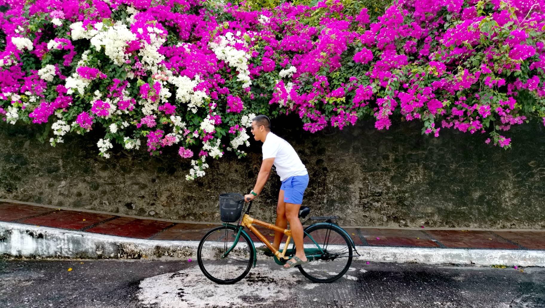 corregidor-island-things-to-do (111)