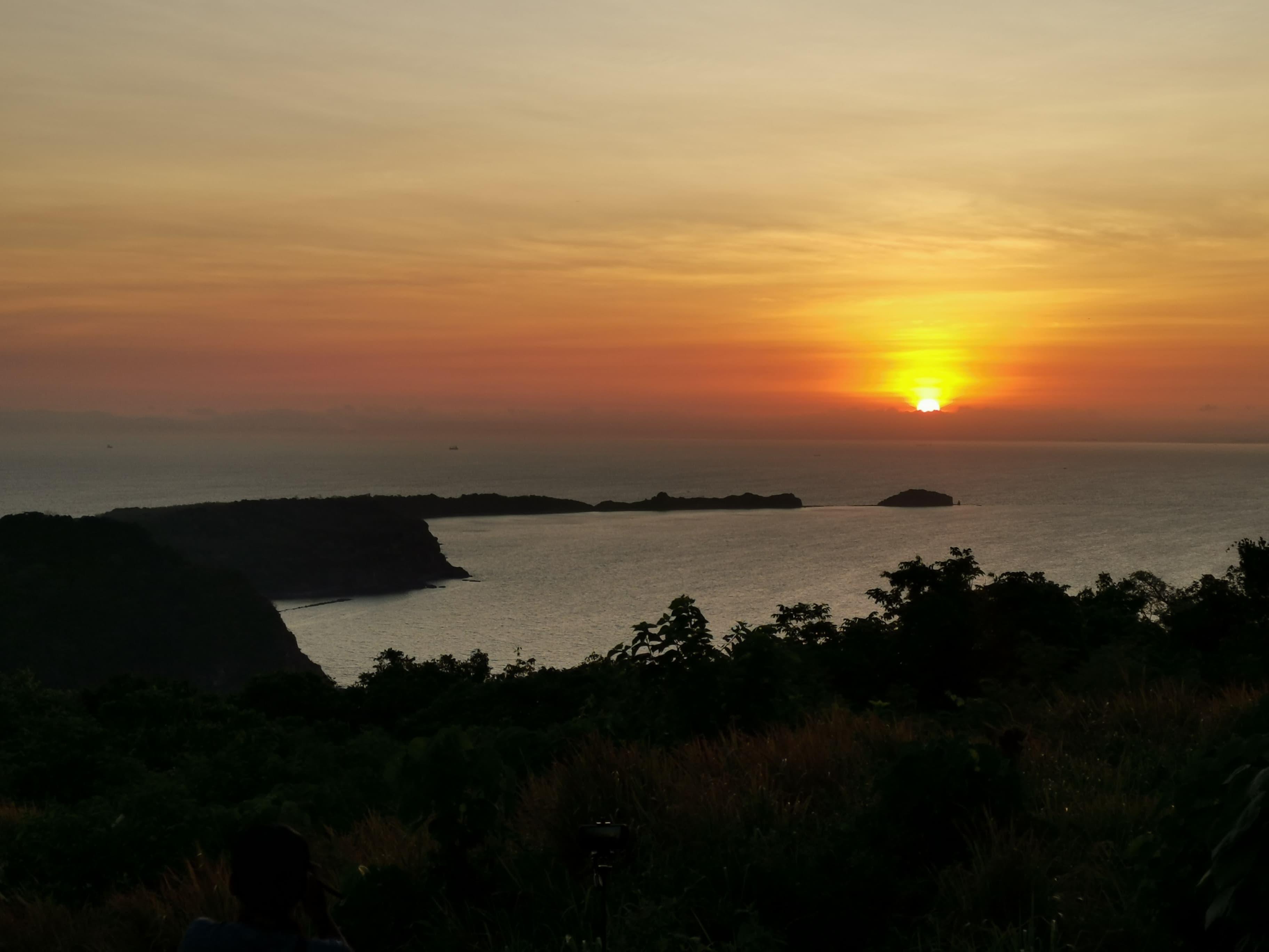 corregidor-island-things-to-do (131)