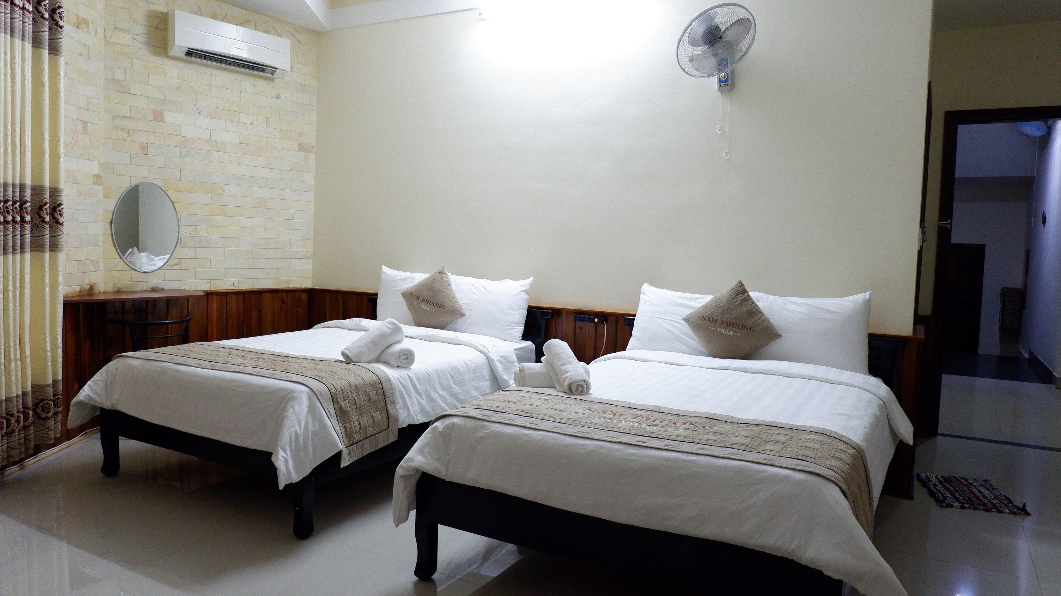 nam-phuong-hotel-hue-vietnam (4)