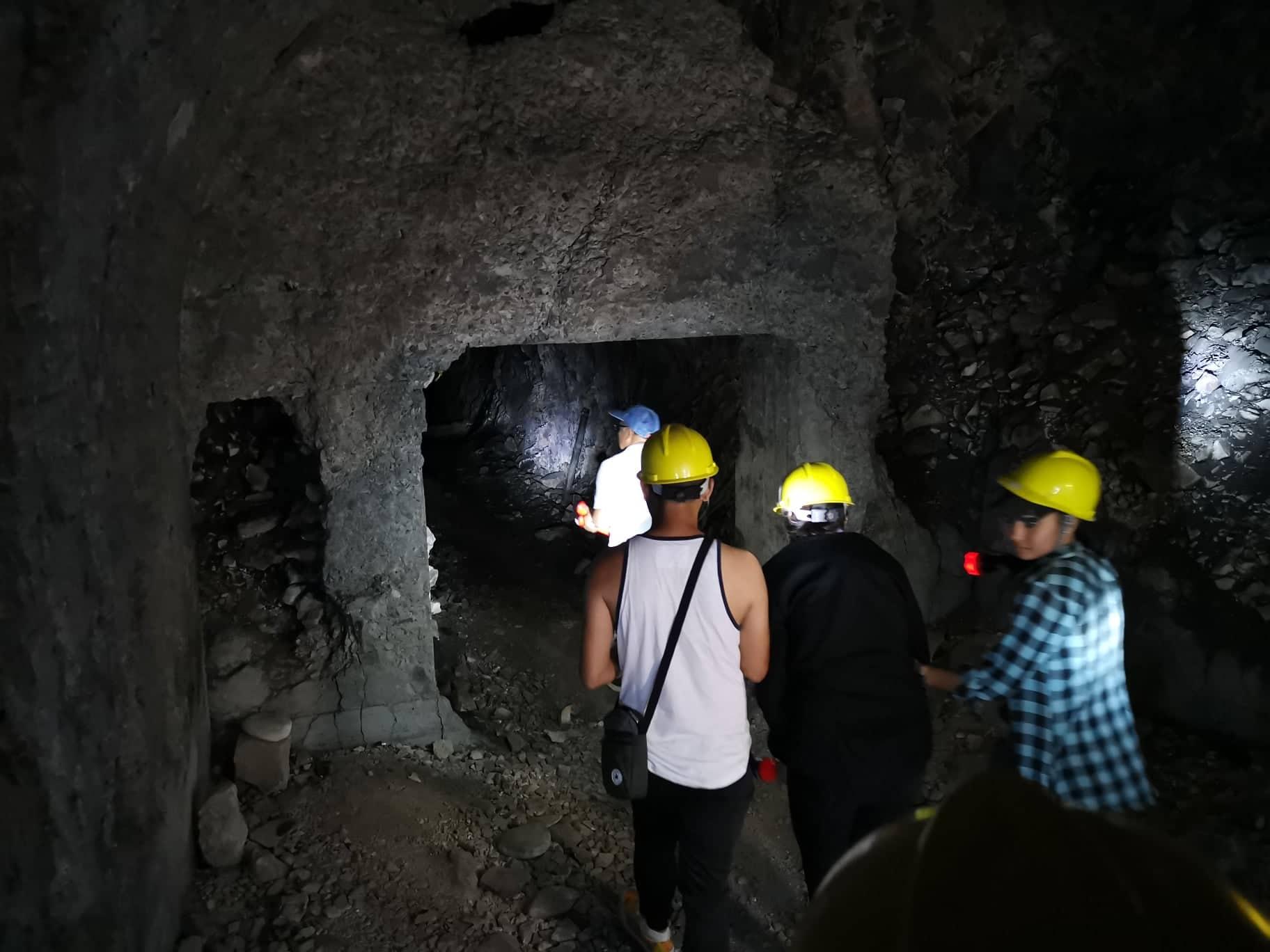 night-lateral-malinta-tunnel-corregidor (11)