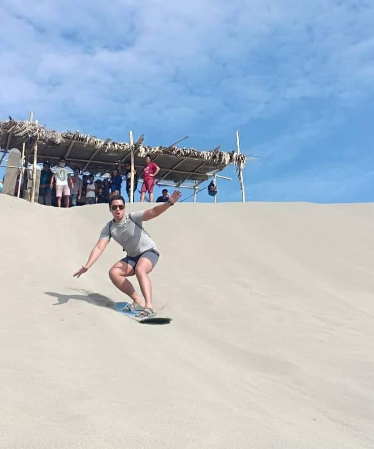 paoay-sand-dunes-ilocos-norte (3)
