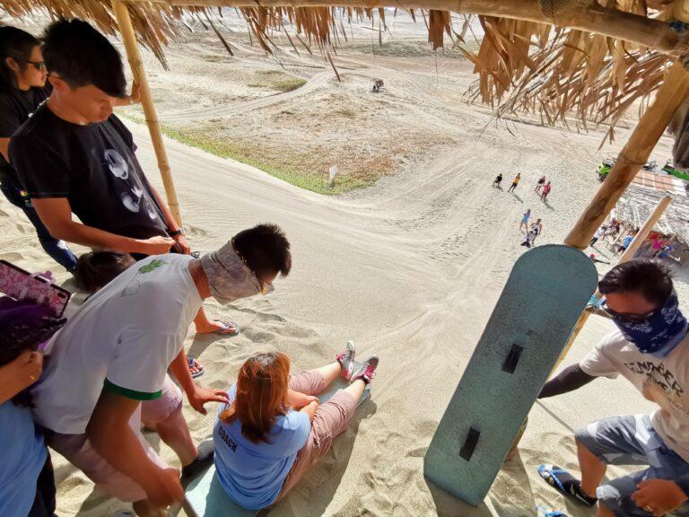 paoay-sand-dunes-ilocos-norte (30)
