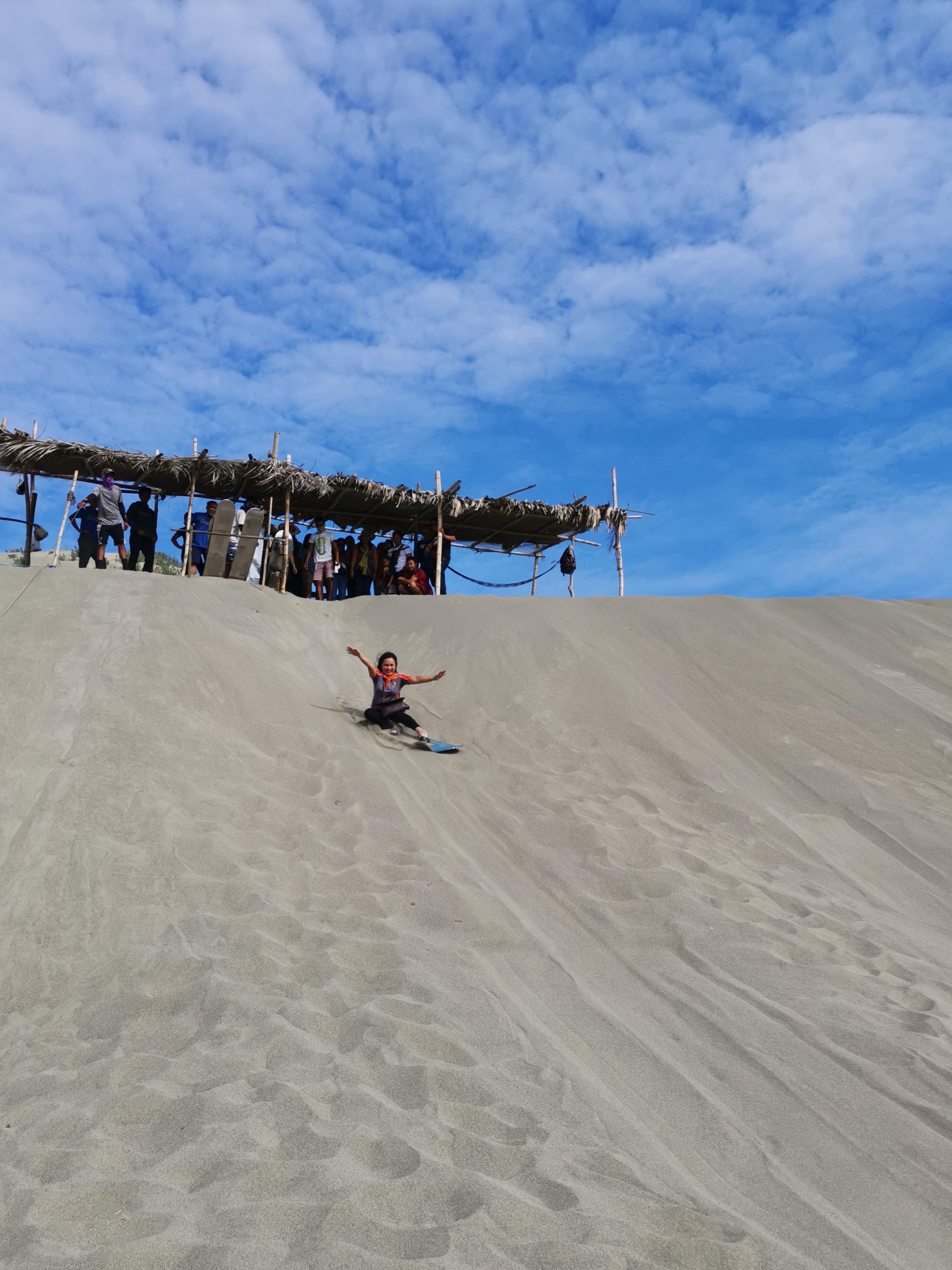 paoay-sand-dunes-ilocos-norte (34)