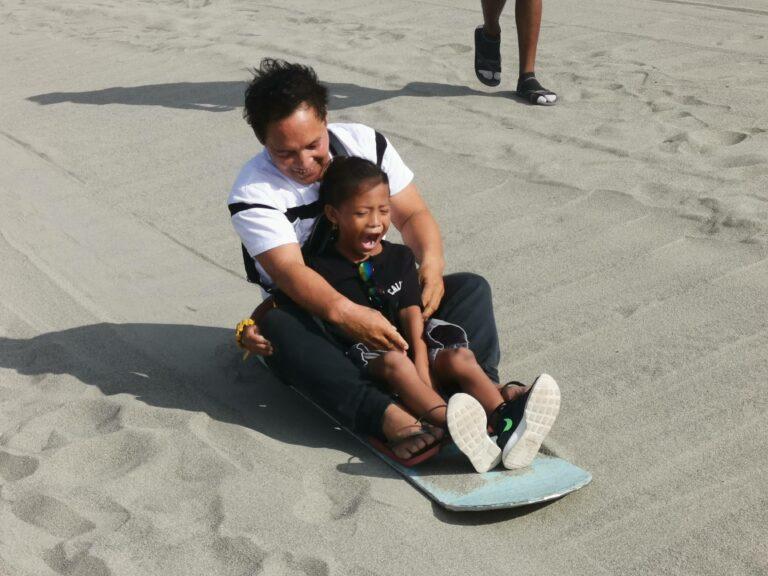 paoay-sand-dunes-ilocos-norte (6)