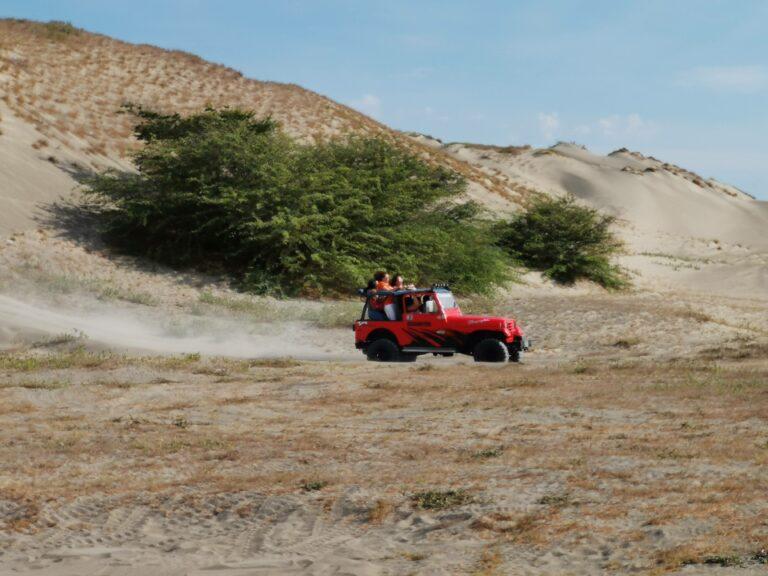 paoay-sand-dunes-ilocos-norte (8)