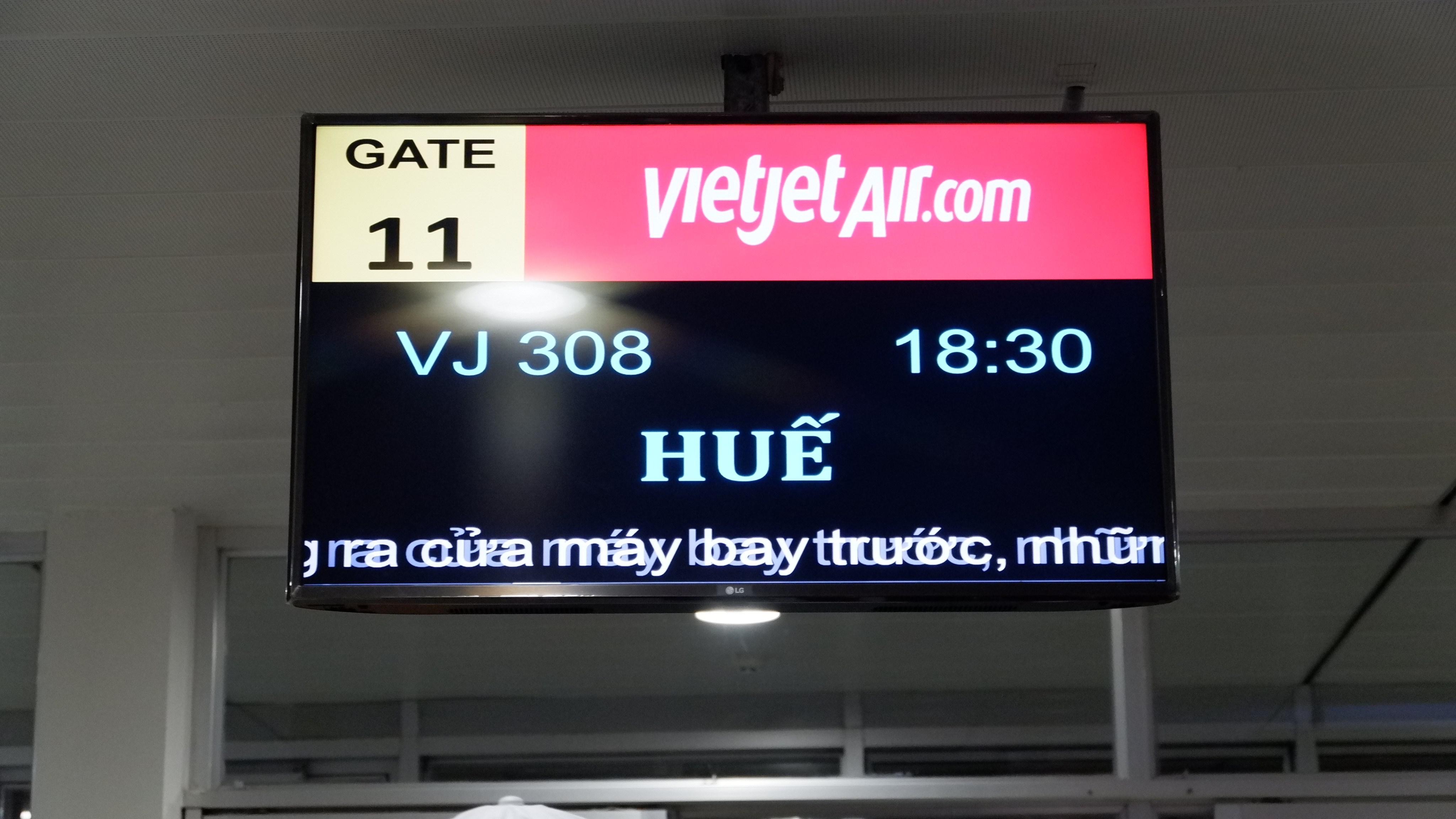 viet-jet-airlines-vietnam (1)