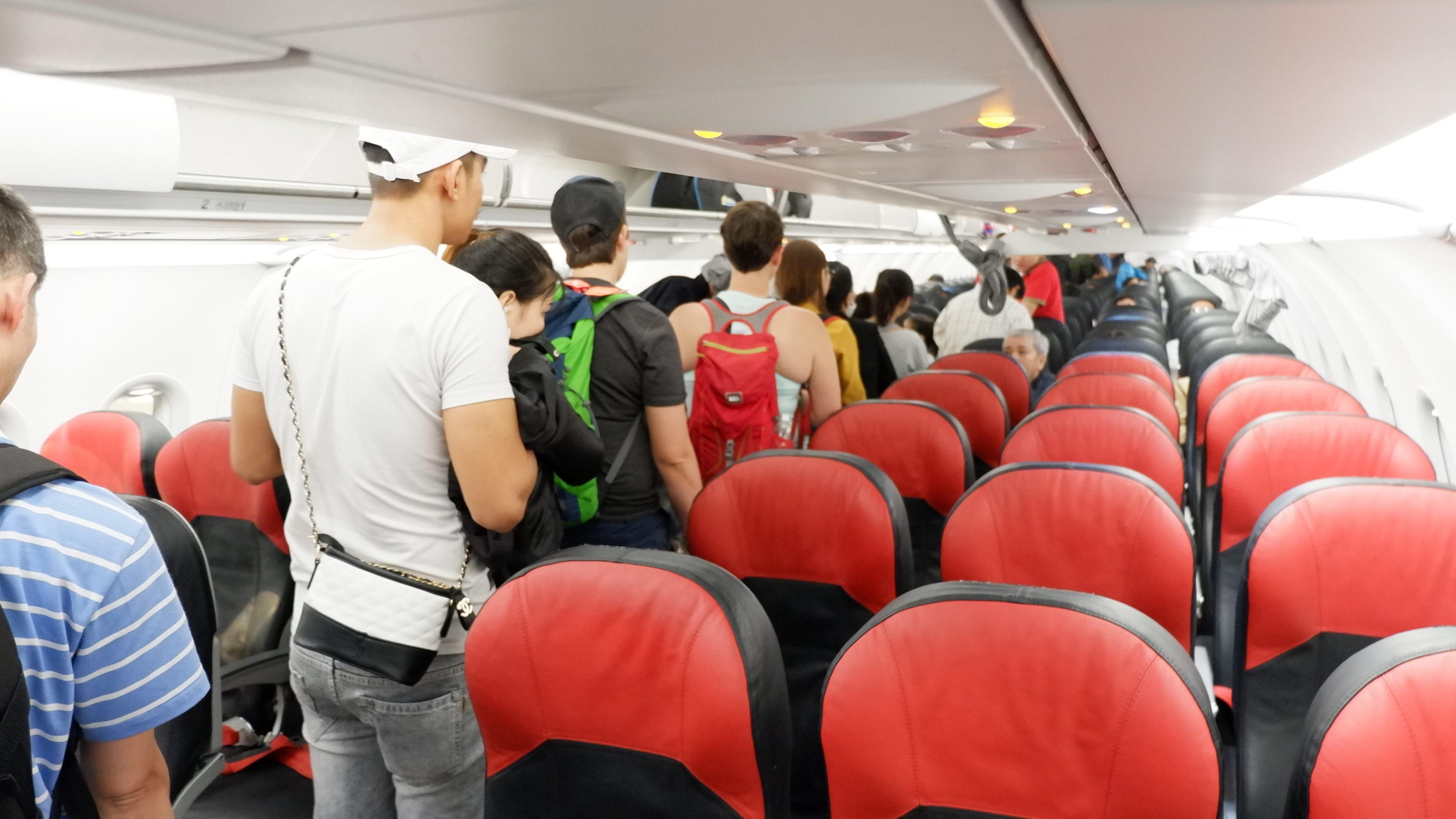 viet-jet-airlines-vietnam (4)