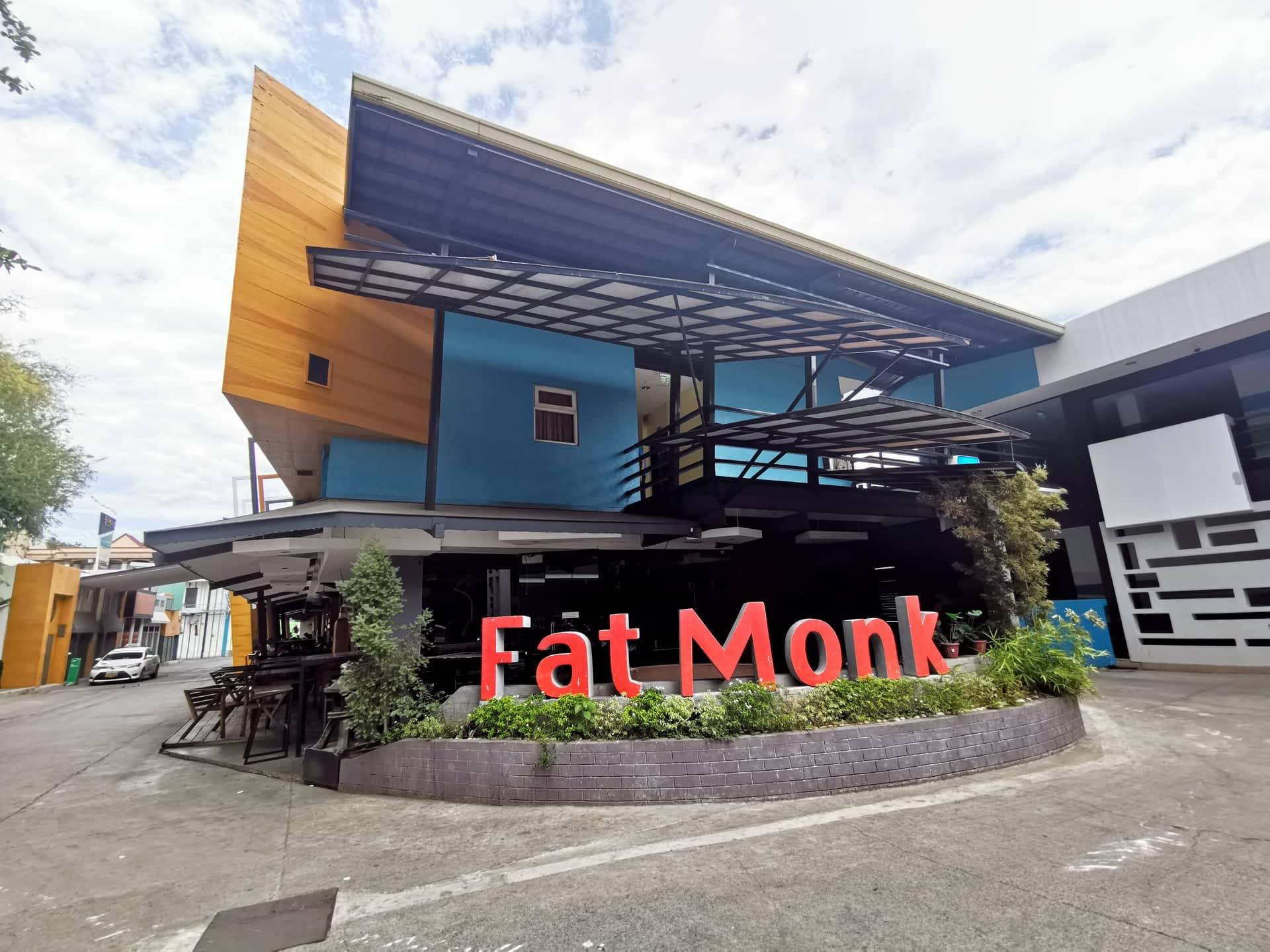 fat-monk-lifestyle-district