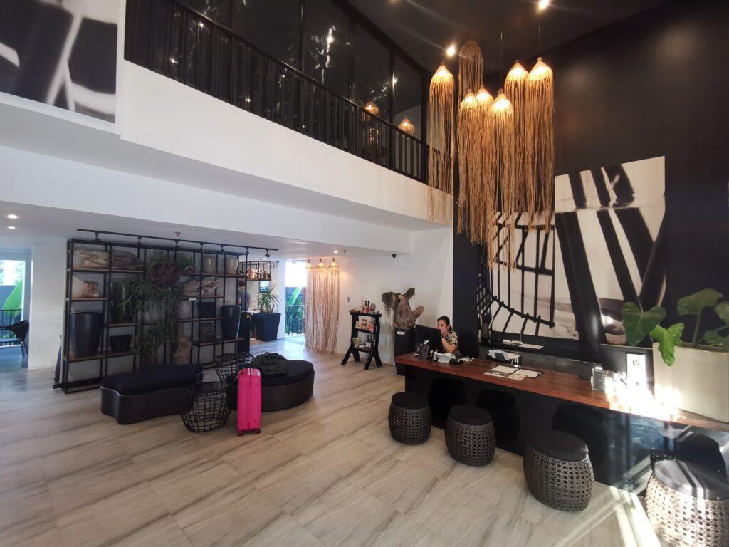 balar-hotel-spa-boac-marinduque (13)