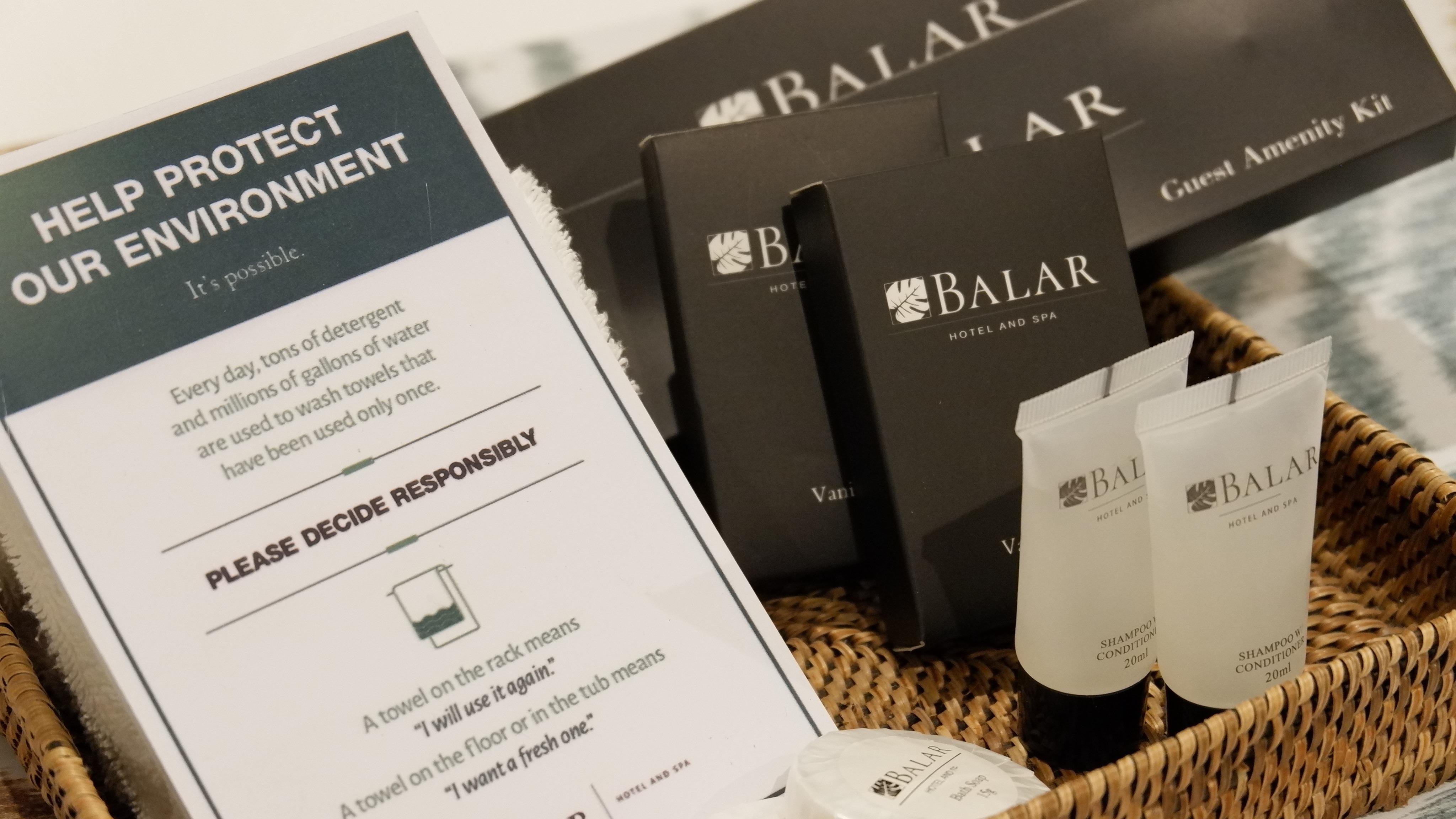 balar-hotel-spa-boac-marinduque (14)