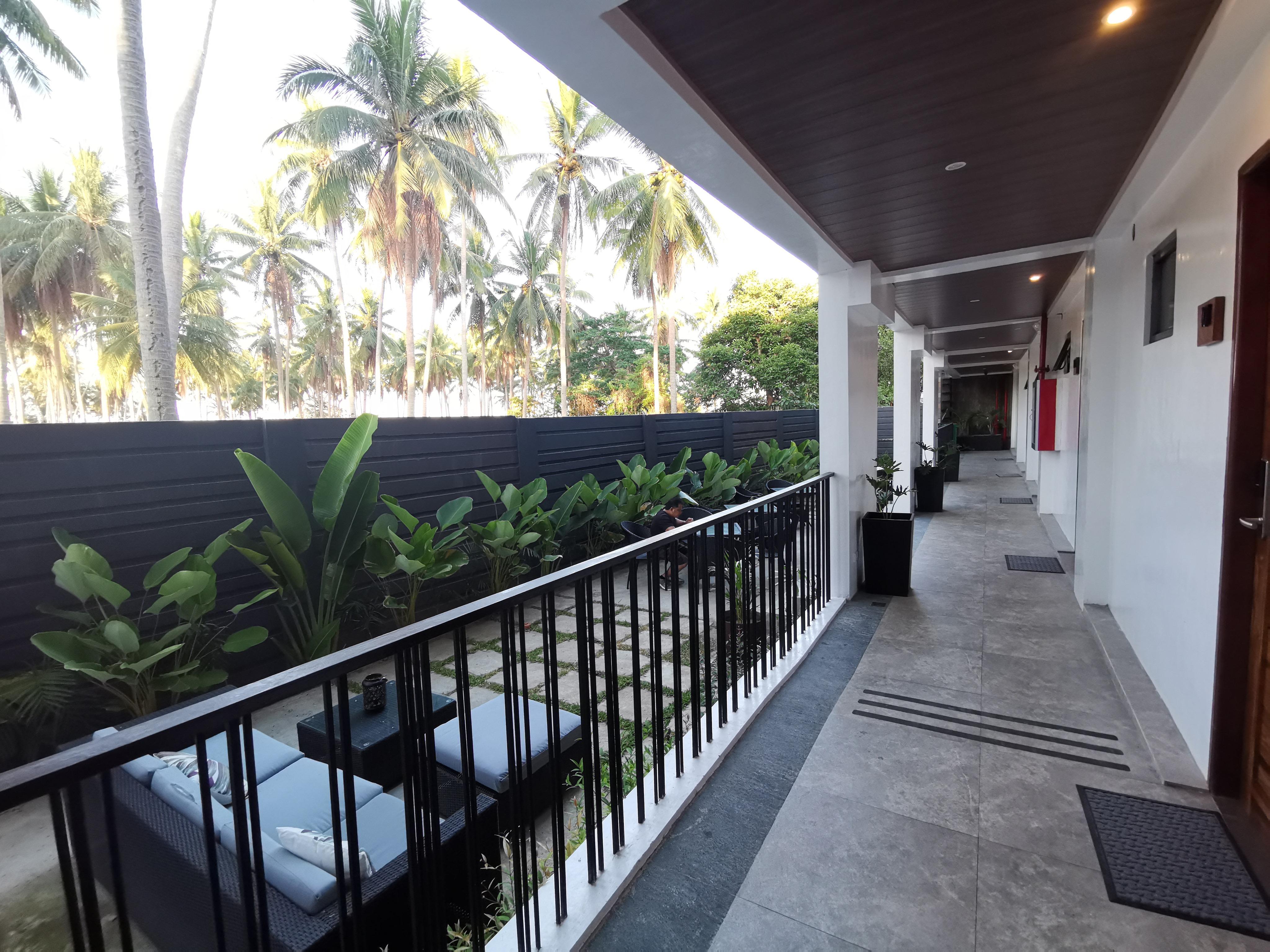balar-hotel-spa-boac-marinduque (15)