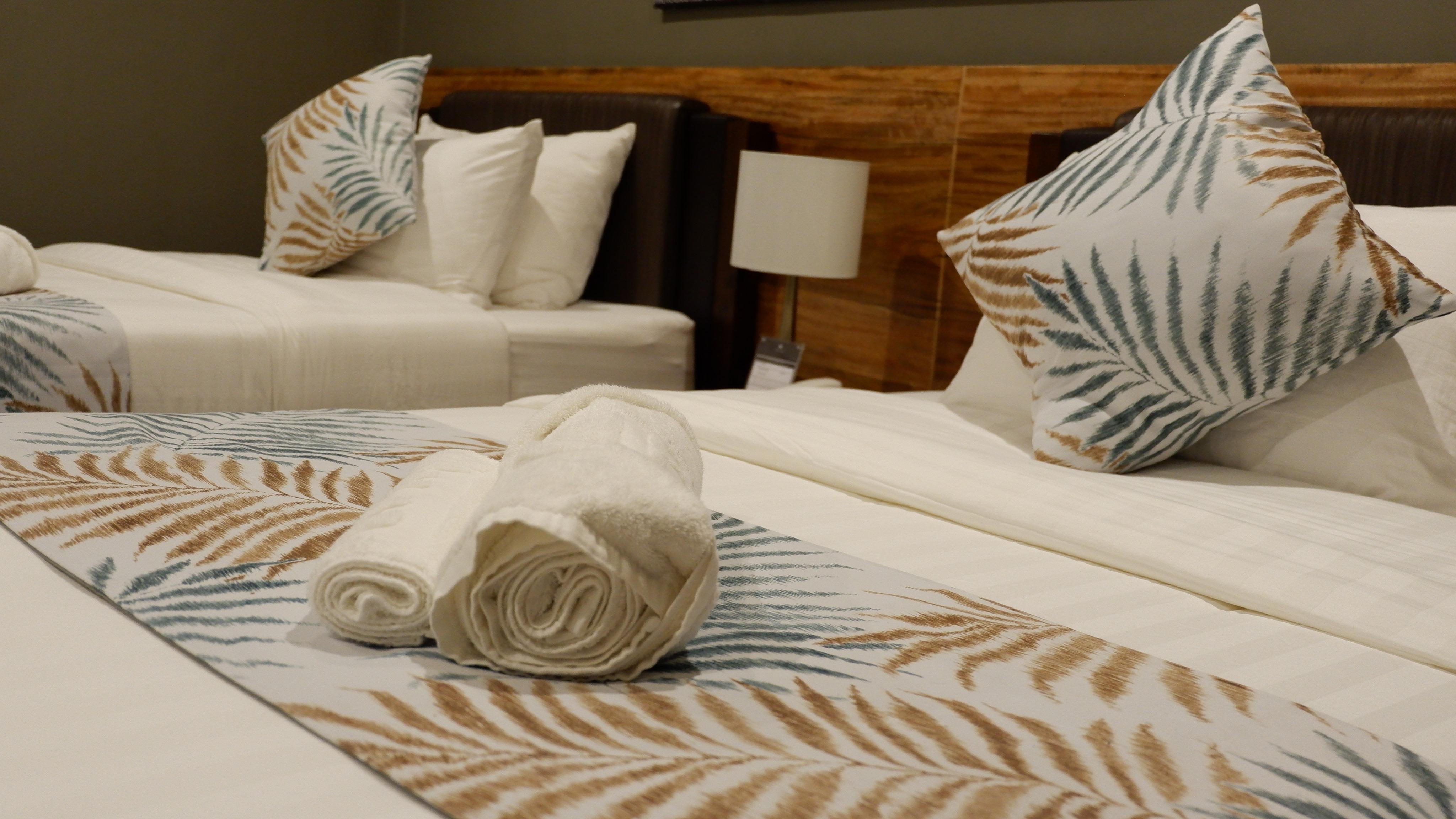 balar-hotel-spa-boac-marinduque (6)