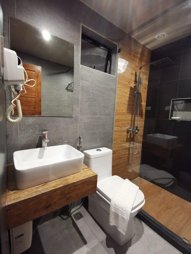 balar-hotel-spa-boac-marinduque (8)