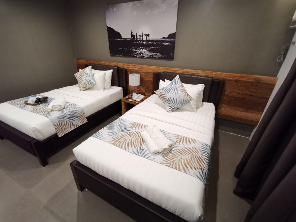 balar-hotel-spa-marinduque (4)