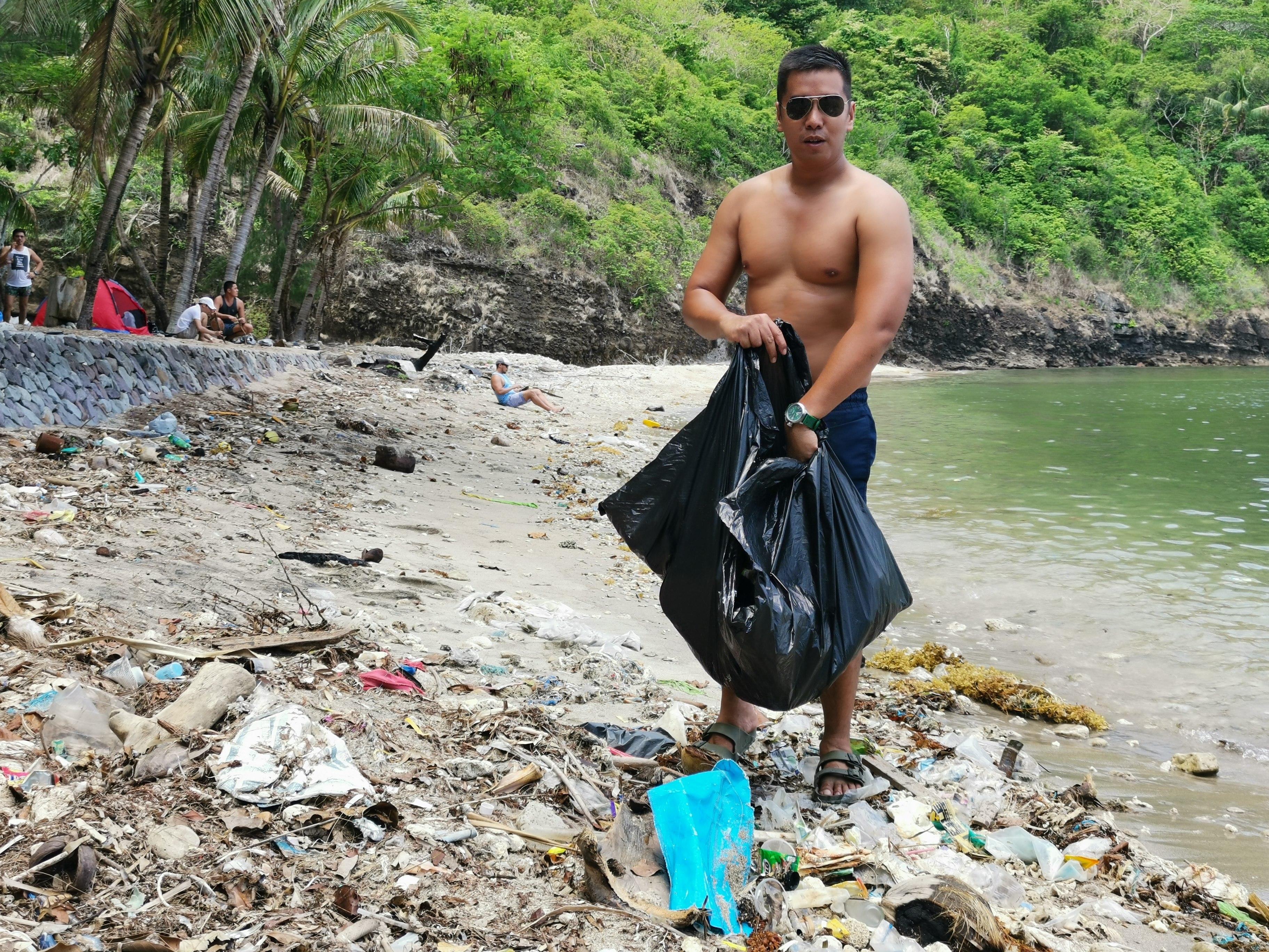 kayraang-beach-cove-nasubgu-batangas (35)