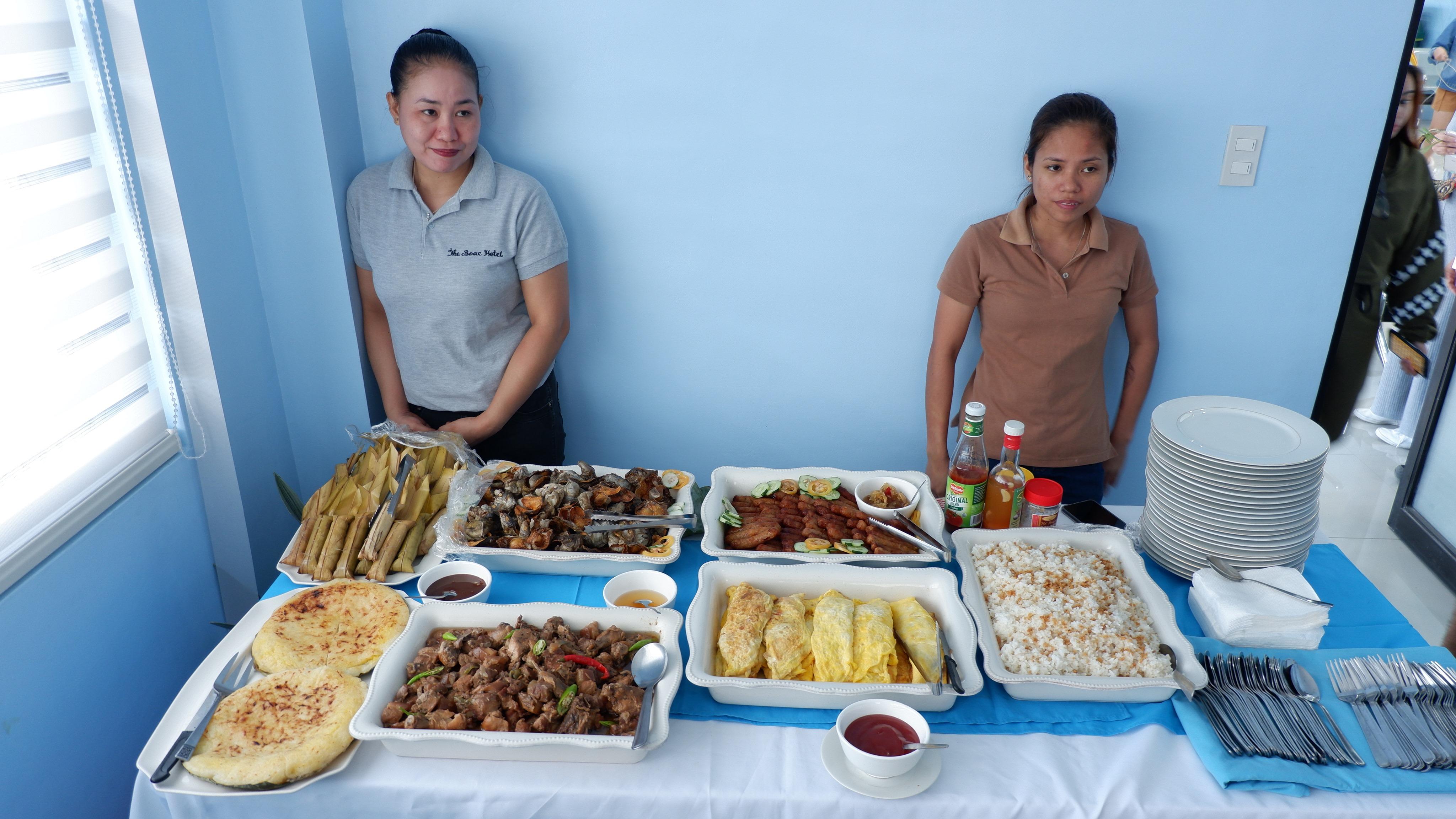 marinduque-food (2)