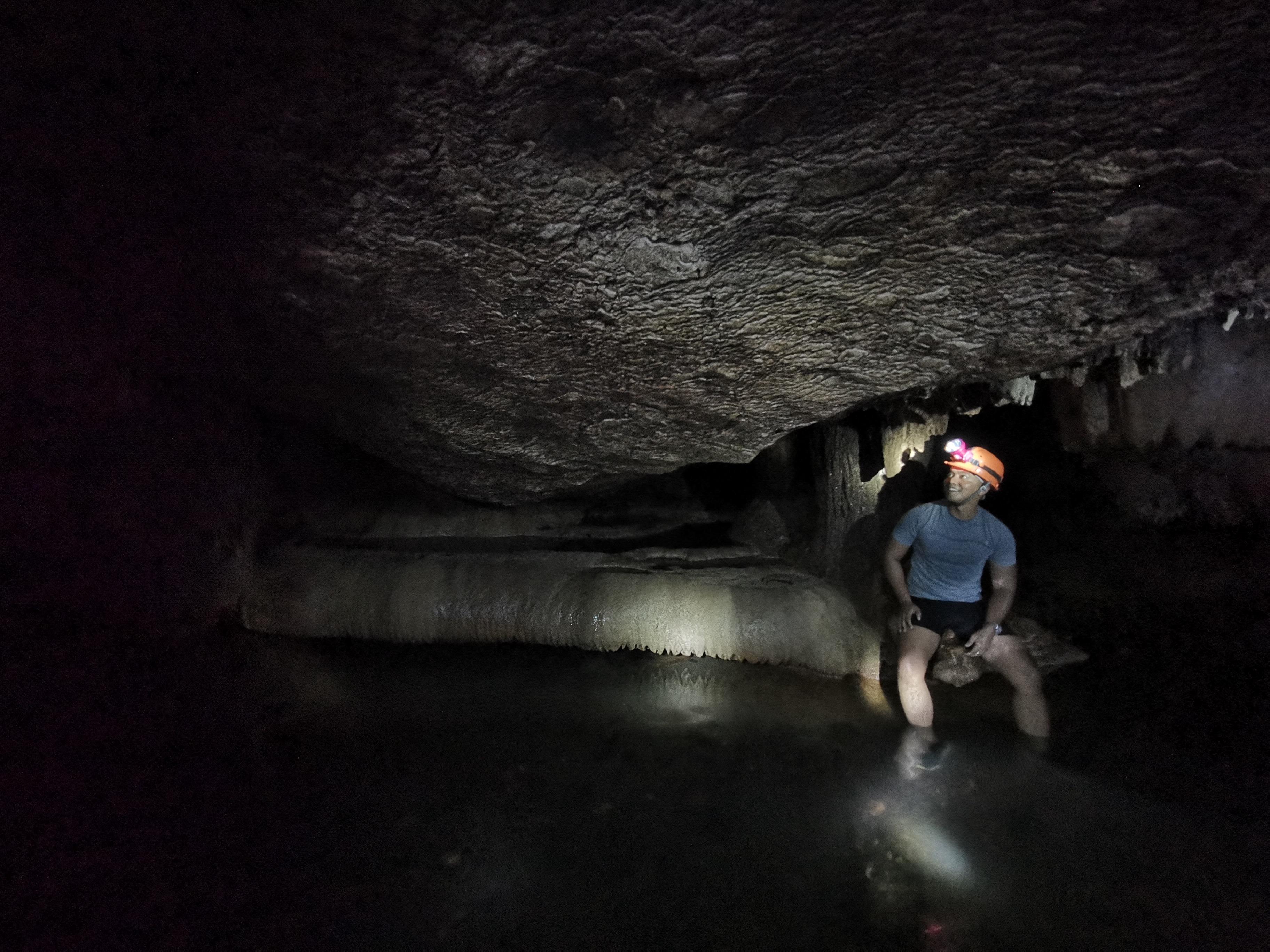 bagumbungan-cave-marinduque (18)