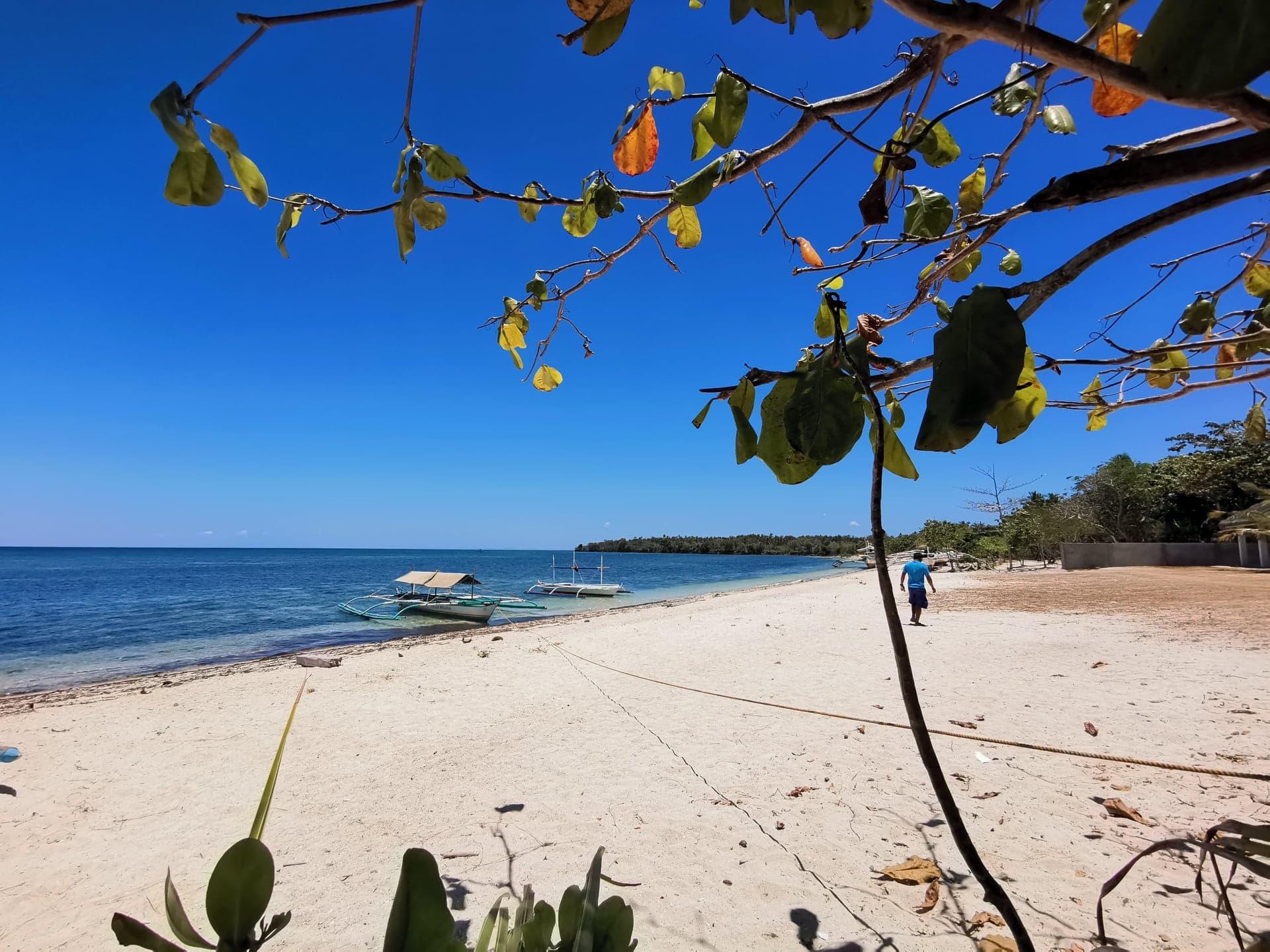 maniwaya-island