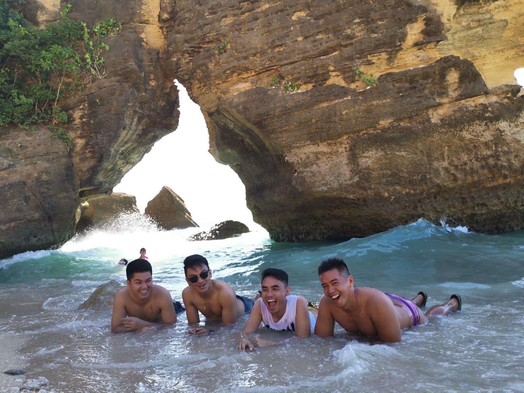 maniwaya-island-palad-sandbar-ungab-rock-formation (45)
