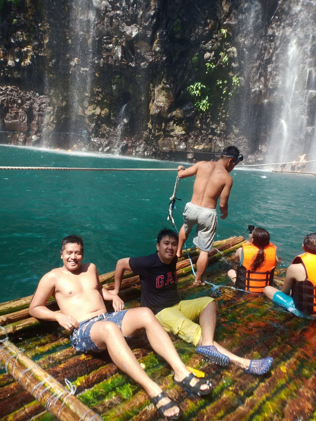 tinago-falls-rafting (3)