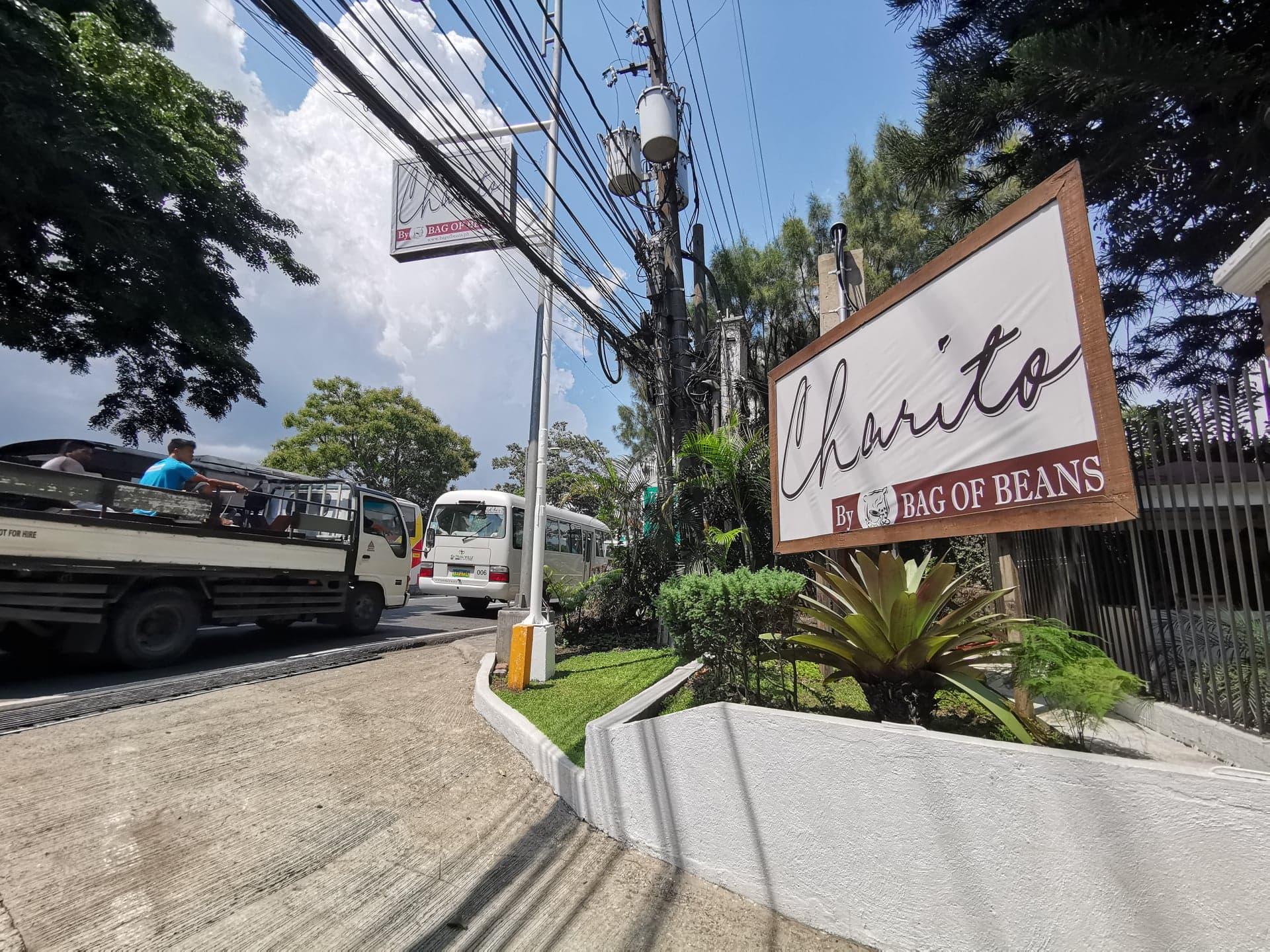 charito-bag-of-beans-tagaytay