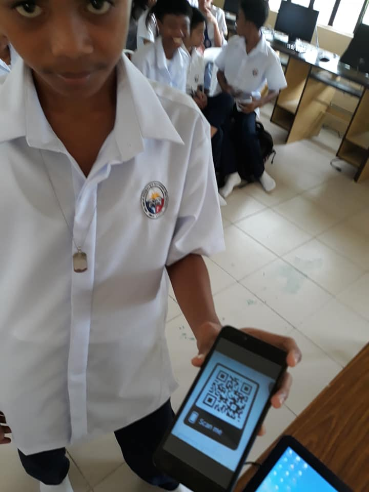 general-emilio-aguinaldo-national-high-school-qr-attendance-control (3)