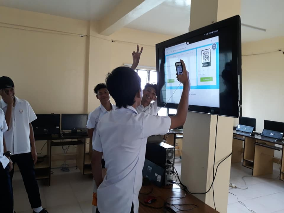 general-emilio-aguinaldo-national-high-school-qr-attendance-control (4)