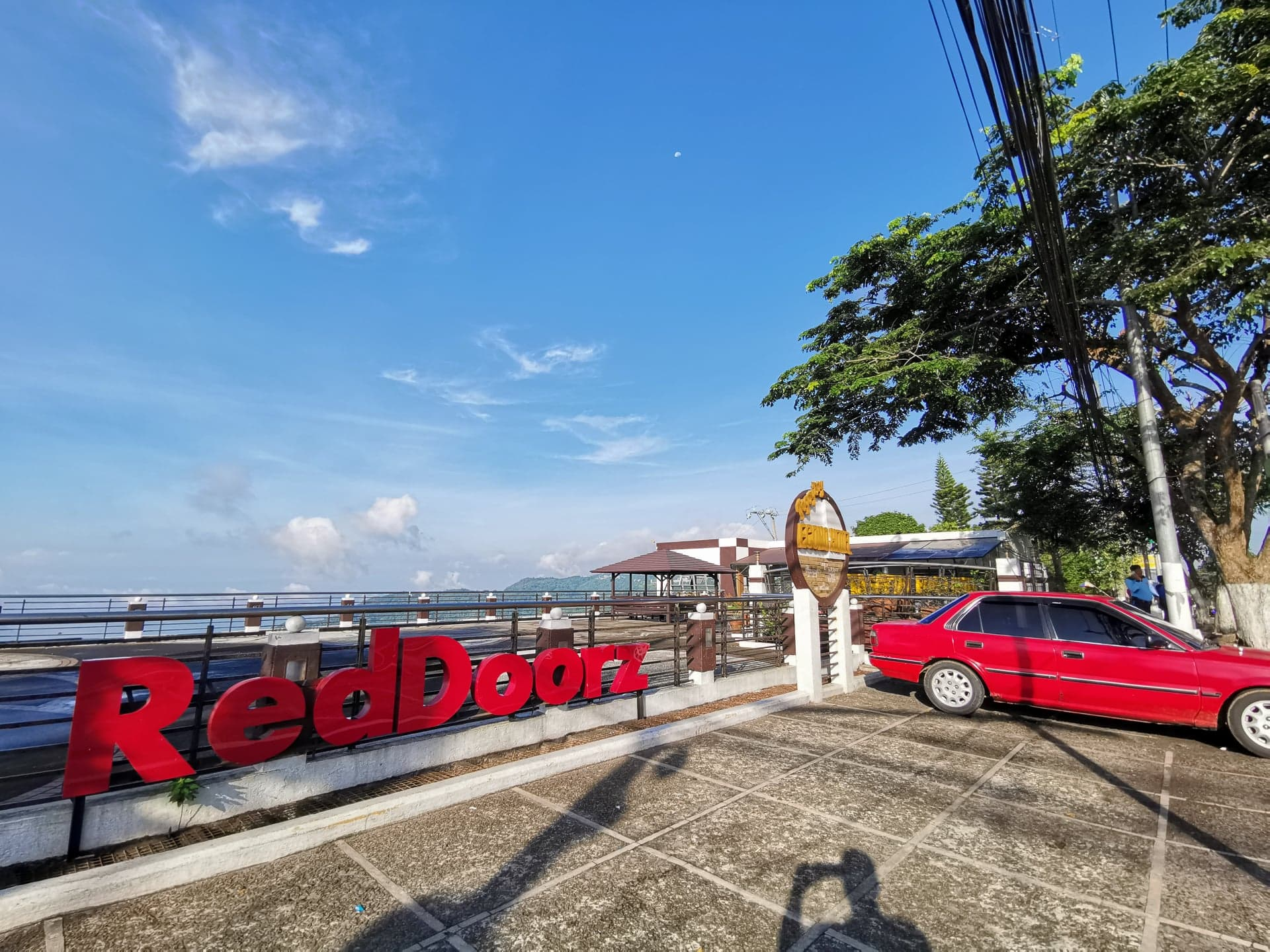reddoorz-tagaytay-staycation