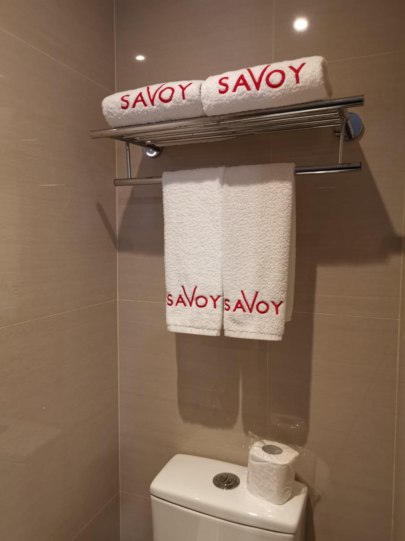 savoy hotel manila staycation (34)