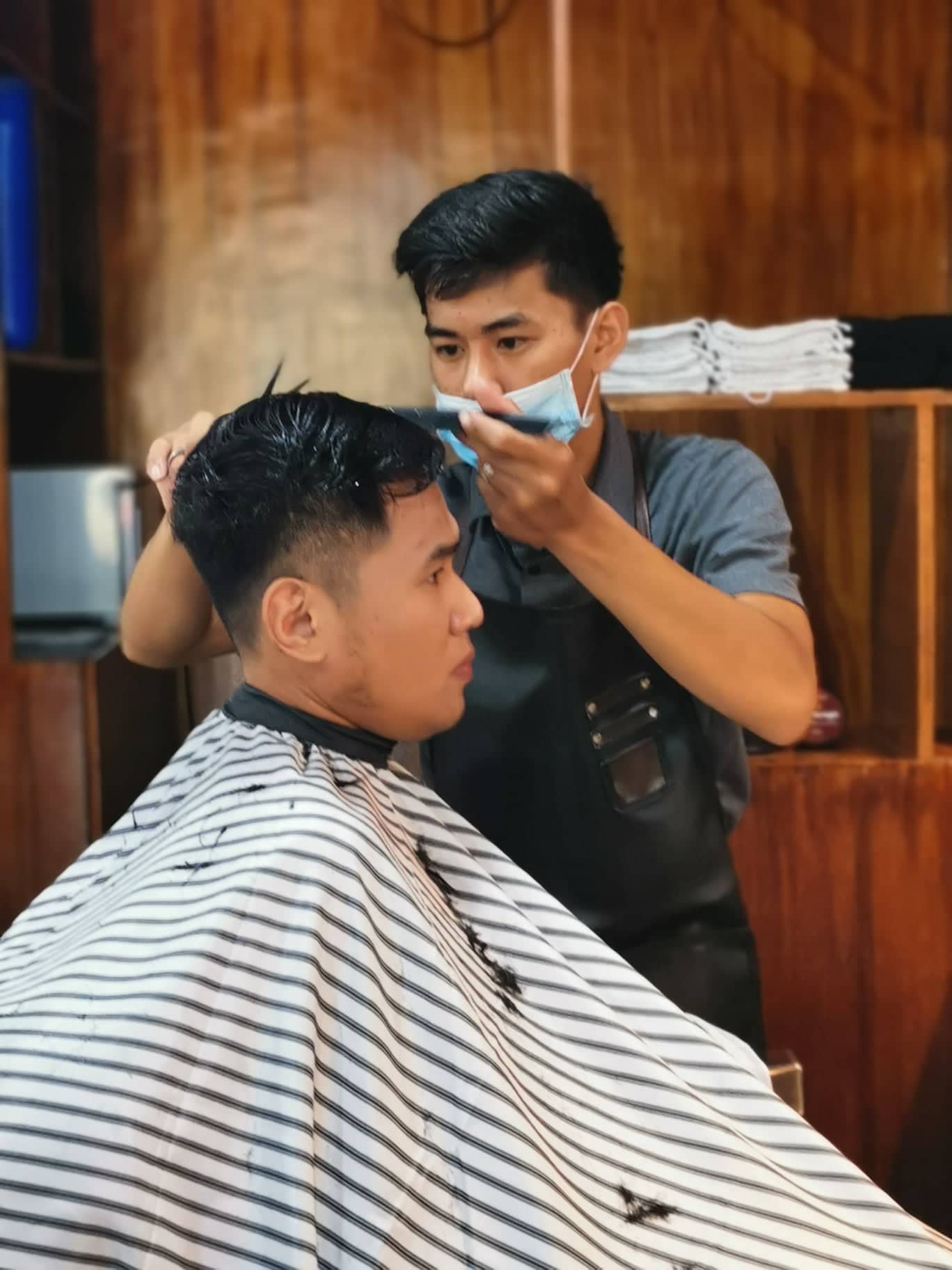tidal shave barbershop in san juan la union (14)