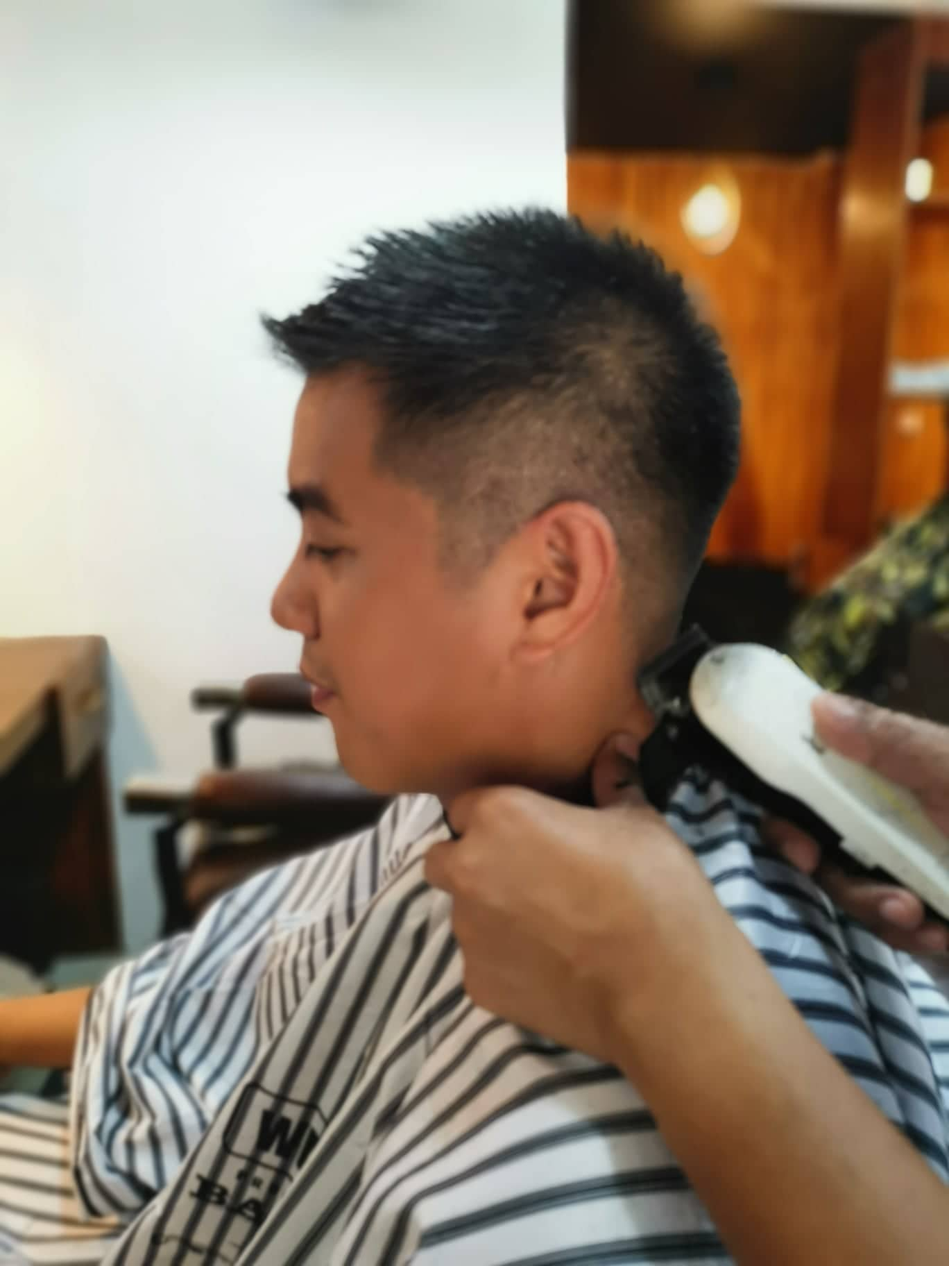 tidal shave barbershop in san juan la union (8)