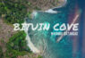 BITUIN COVE- The Newest Budget Travel Destination in Nasugbu, Batangas